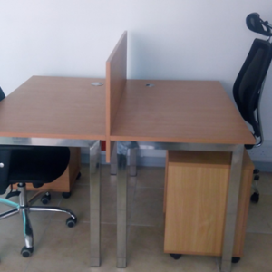 Office Furniture Noxie Limited